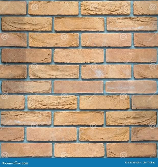 Decorative Brick Wall - Home Design Ideas