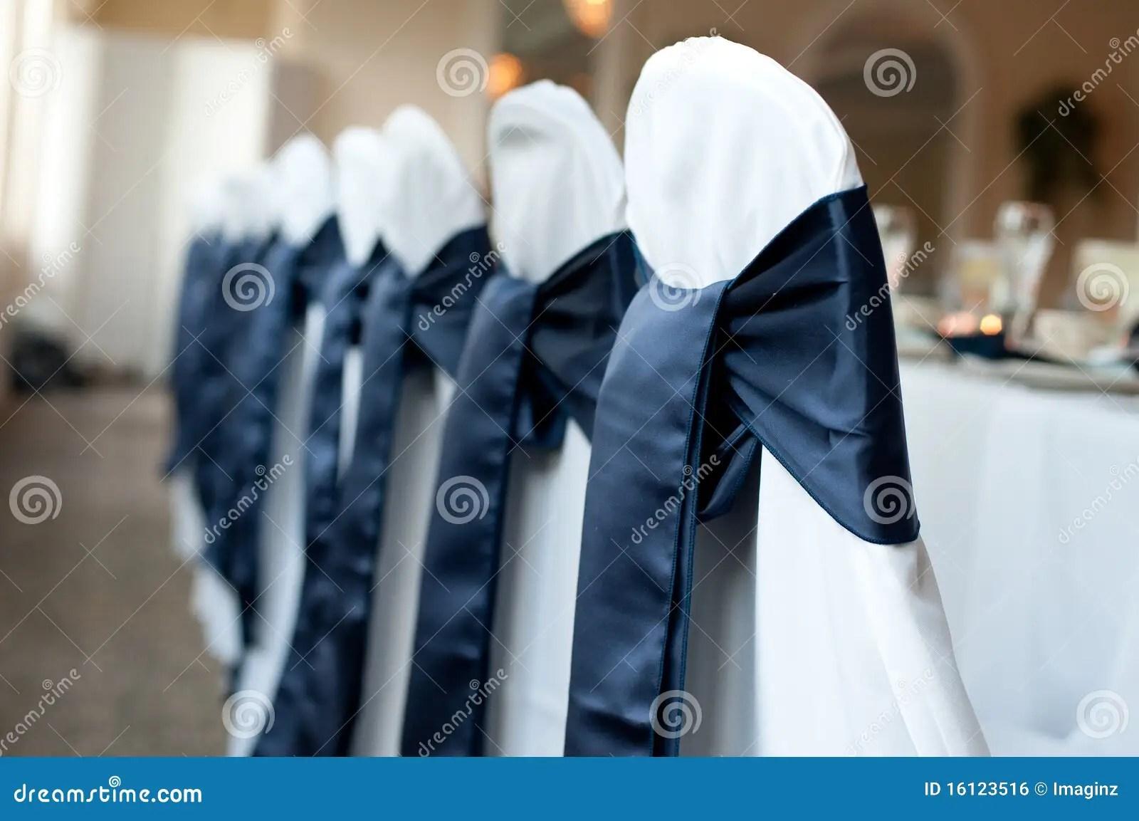 wedding chair covers tamworth replica mario bellini decorative stock photo image of silk