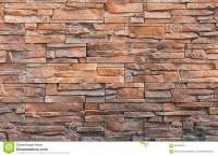 Decorative Outdoor Tile. Wall Tile Brick Wall Tile Texture ...