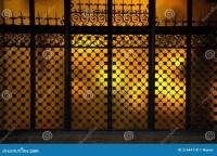 Decorative Window Royalty Free Stock Photos - Image: 31644178