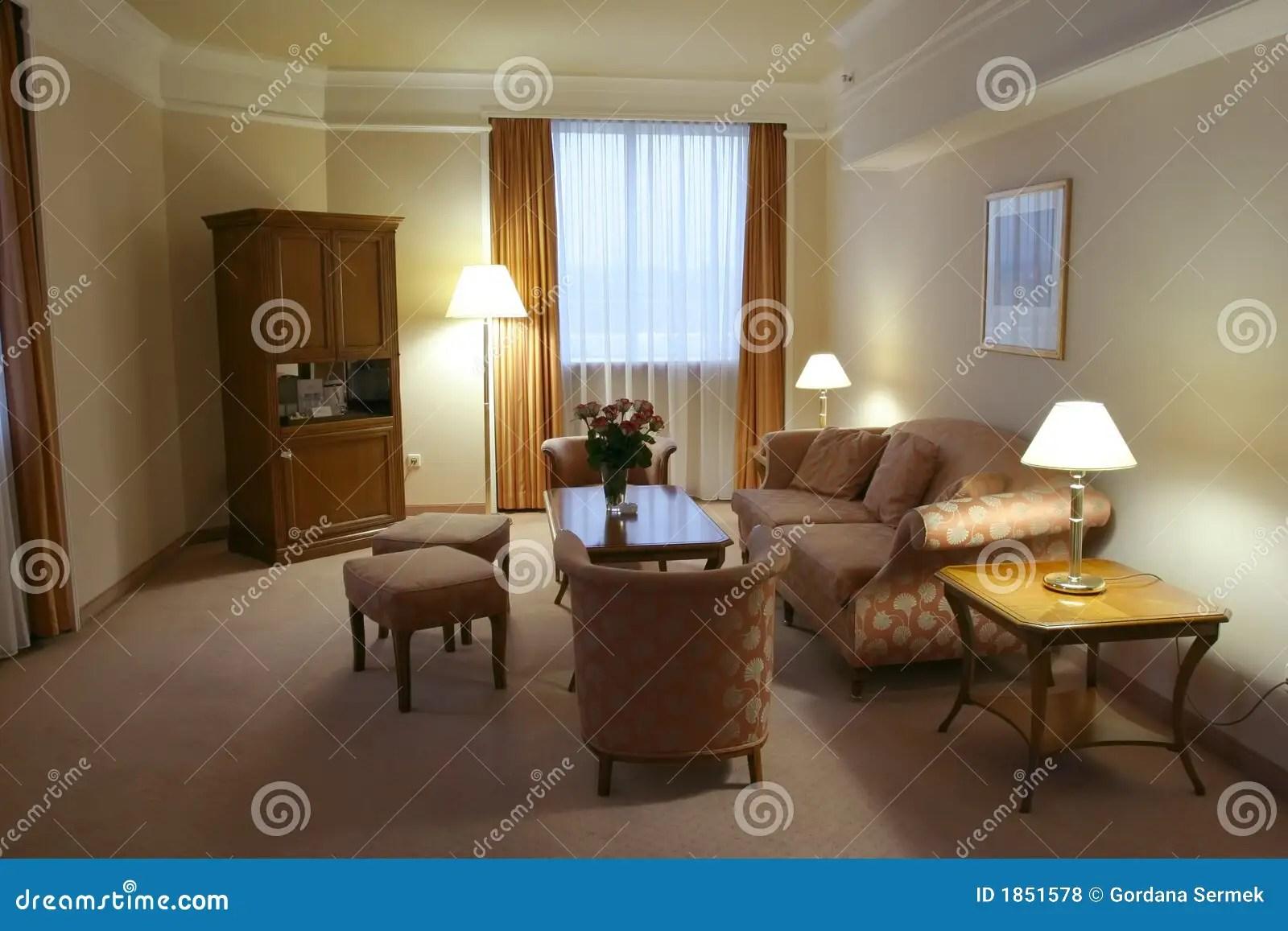 Decorazioni Per Casa Moderna : Decorazione camera da letto tumblr b giro u design per la casa