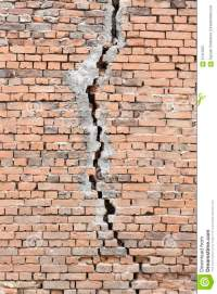 Cracked Brick Wall Design | www.imgkid.com - The Image Kid ...