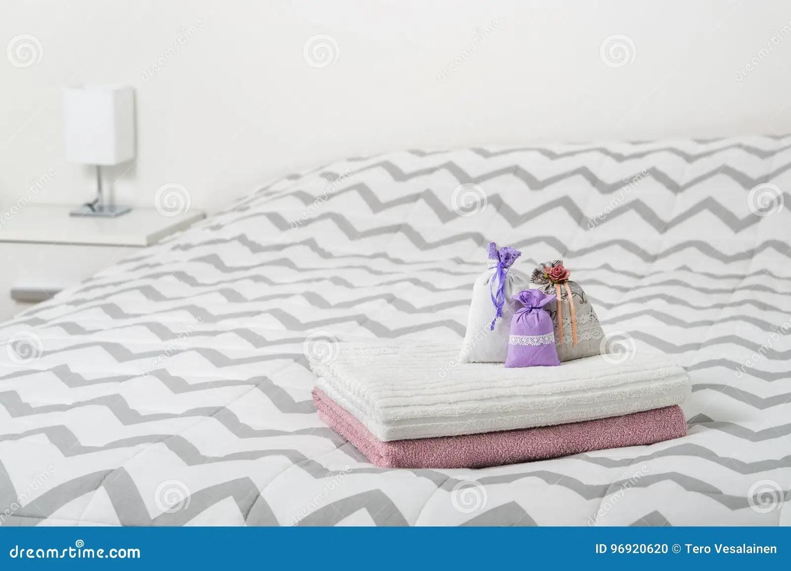 Bettdecken Traumschloss Lavendel Schlafzimmer Amerikanische