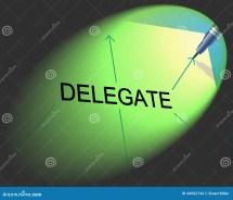 Delegation Cartoons Illustrations & Vector Stock