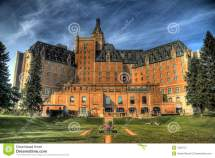 Delta Bessborough Hotel