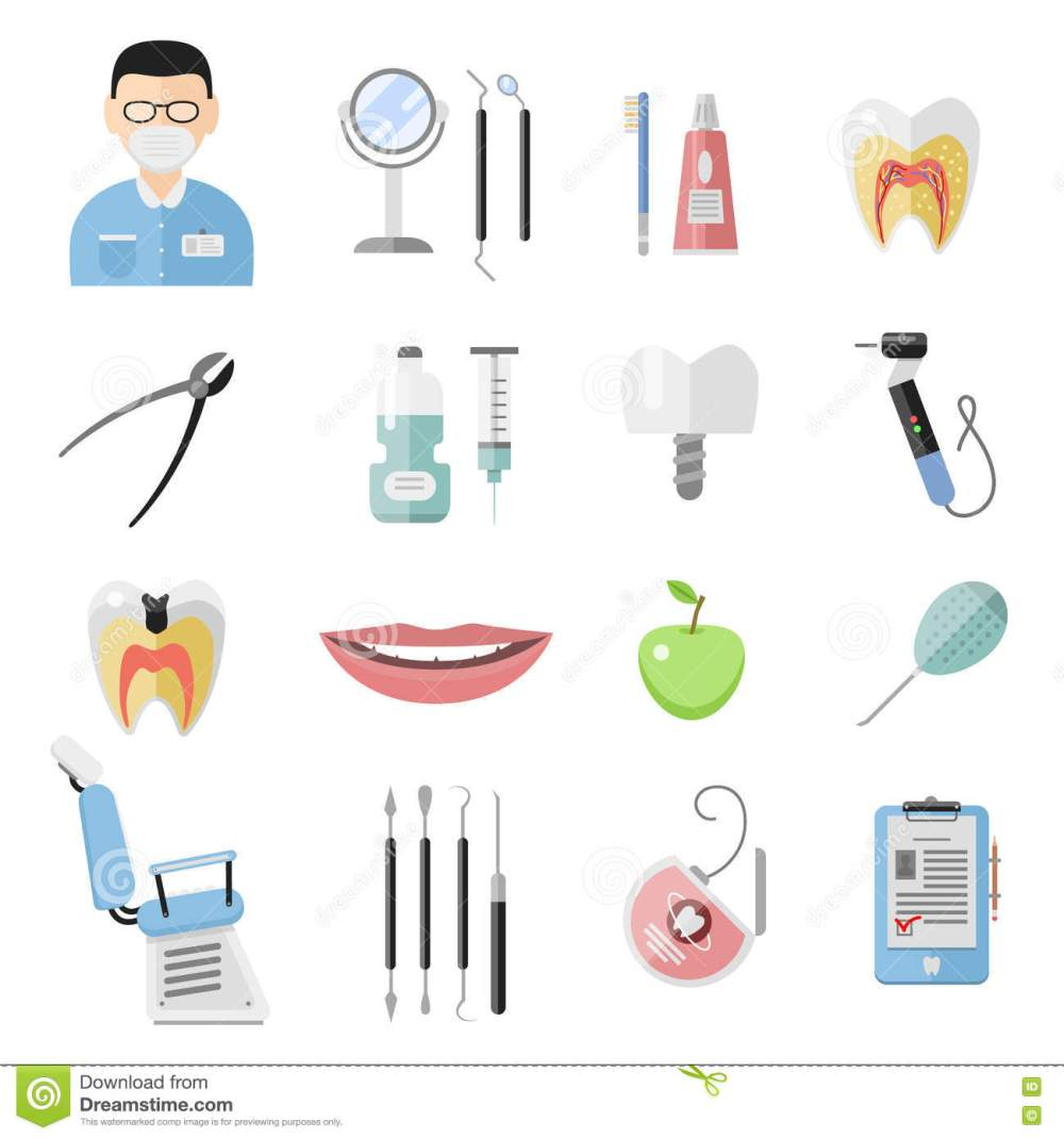 medium resolution of dental supplies stock illustrations 593 dental supplies stock illustrations vectors clipart dreamstime