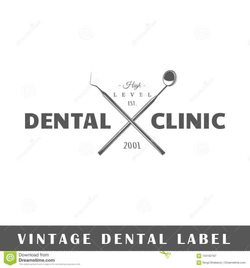 small resolution of dental label template
