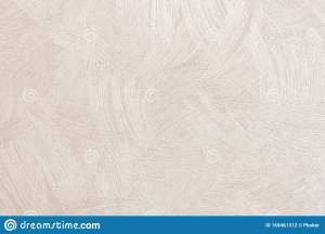 texture beige bedroom carpet reception paper decorated abstract tone soft