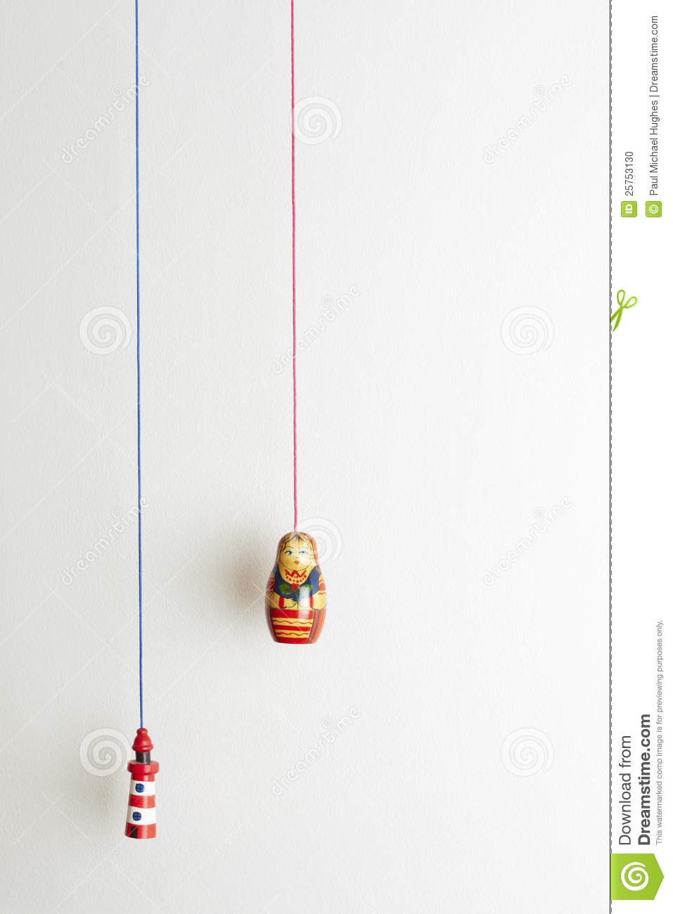 hight resolution of designer light switch pull cords of russian doll and lighthouse rv cords wiring wiring diagram