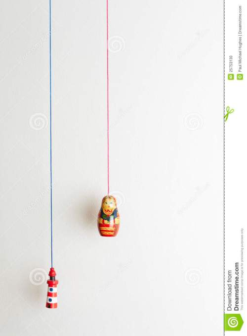 small resolution of designer light switch pull cords of russian doll and lighthouse rv cords wiring wiring diagram
