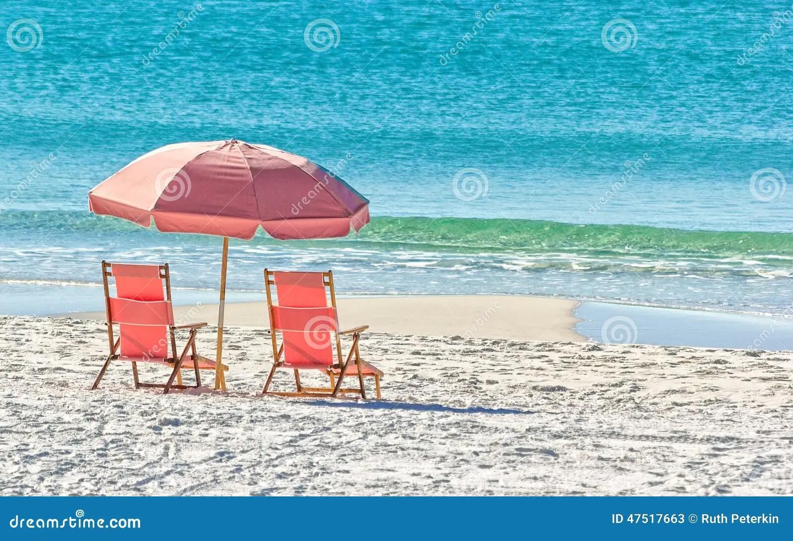 pink beach chair swivel nz destin florida stock image of closeup seagrass
