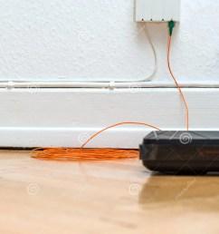 fiber optic wiring home wiring diagram toolbox fiber optic home wiring fiber optic installation at home [ 1384 x 1600 Pixel ]