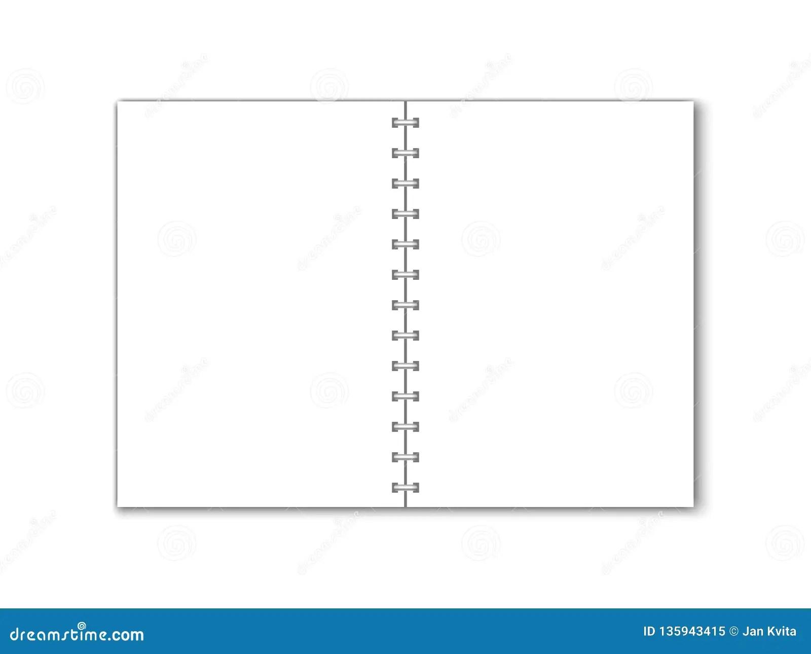 Letter H Worksheet Vector Illustration