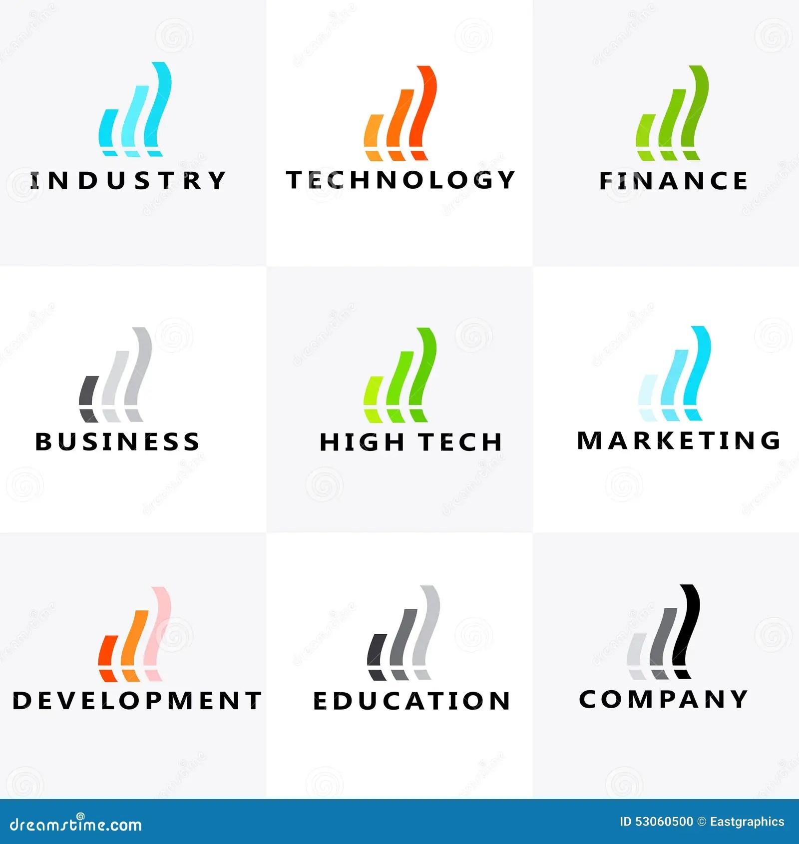 Development, Education, Communication, Marketing, High