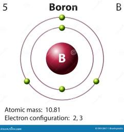 diagram of the atom model today s atomic model elsavadorla titanium bohr diagram titanium model for school [ 1300 x 1380 Pixel ]