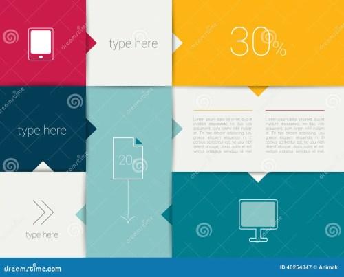 small resolution of diagramma di scatola progettazione minimalistic piana