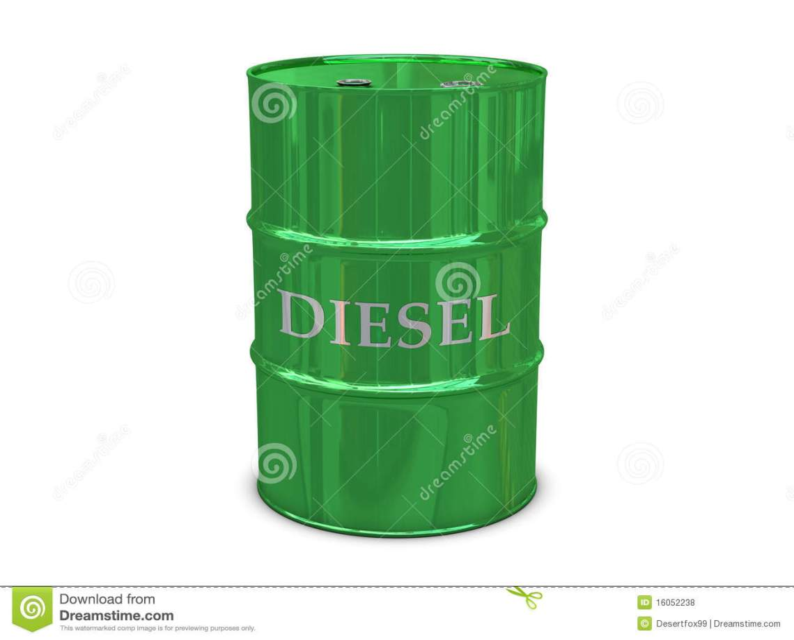 6 7 diesel fuel filters image 6
