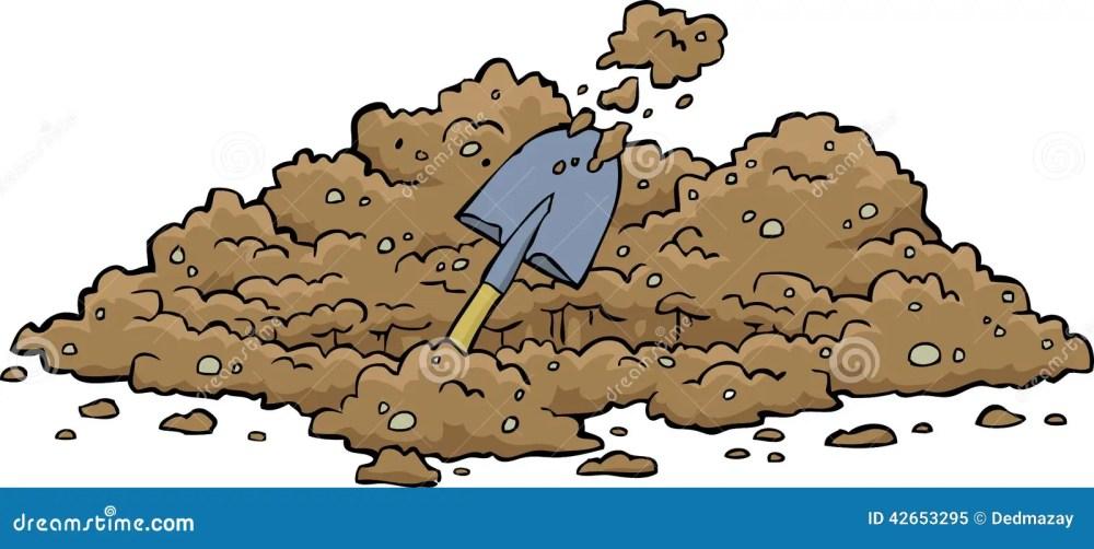 medium resolution of digging hole stock illustrations 360 digging hole stock illustrations vectors clipart dreamstime
