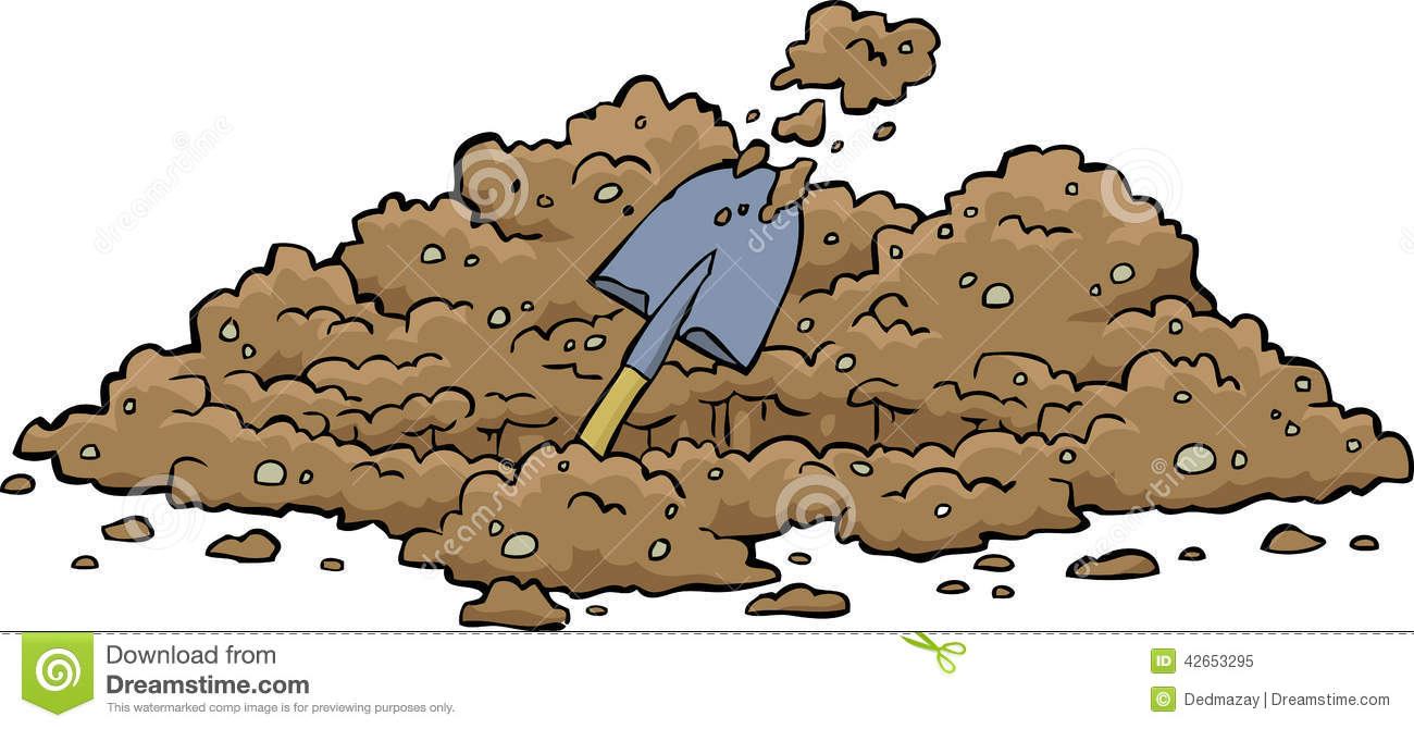 hight resolution of digging hole stock illustrations 360 digging hole stock illustrations vectors clipart dreamstime