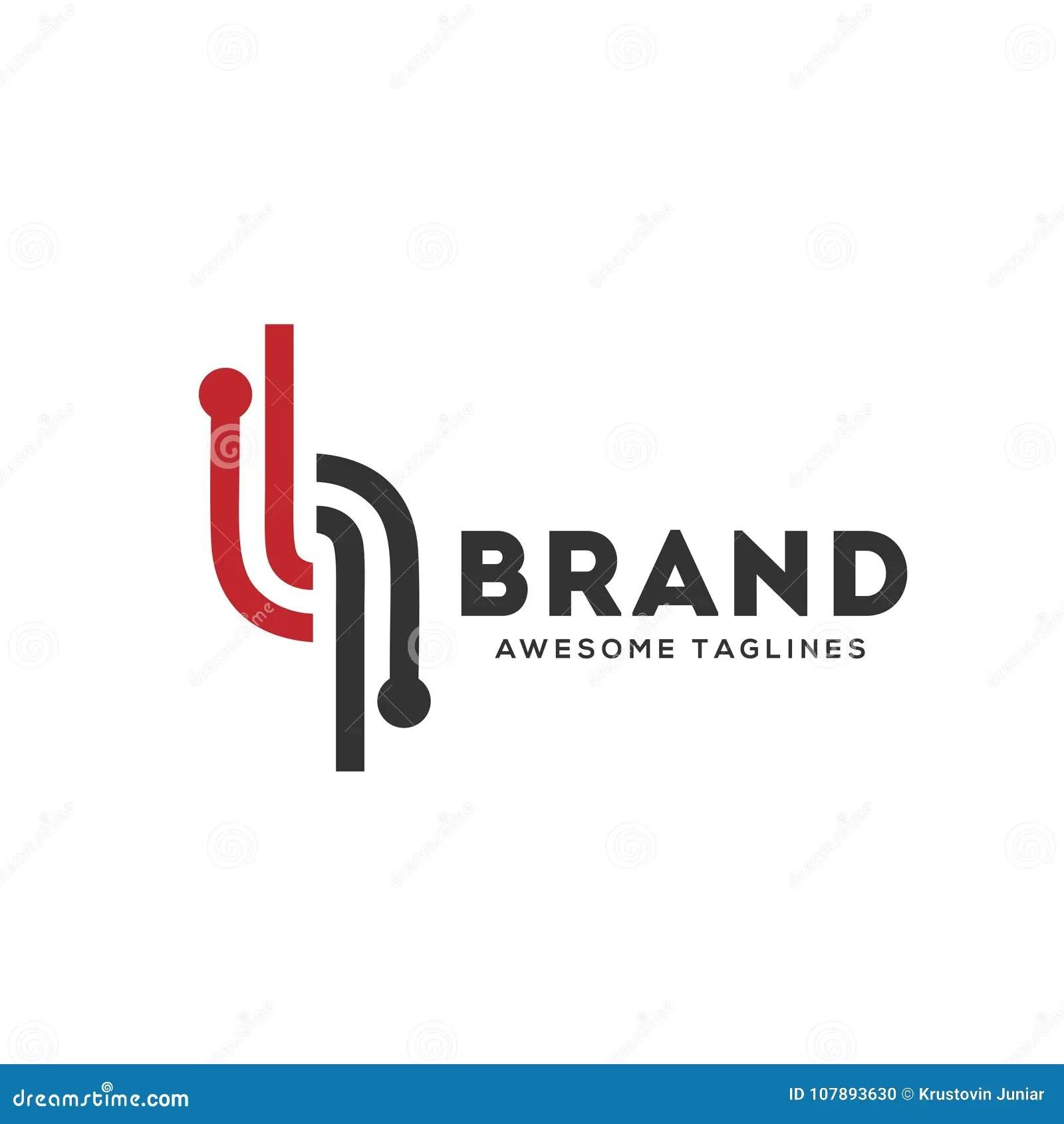 Electronics Logo Stock Illustrations 5 452 Electronics