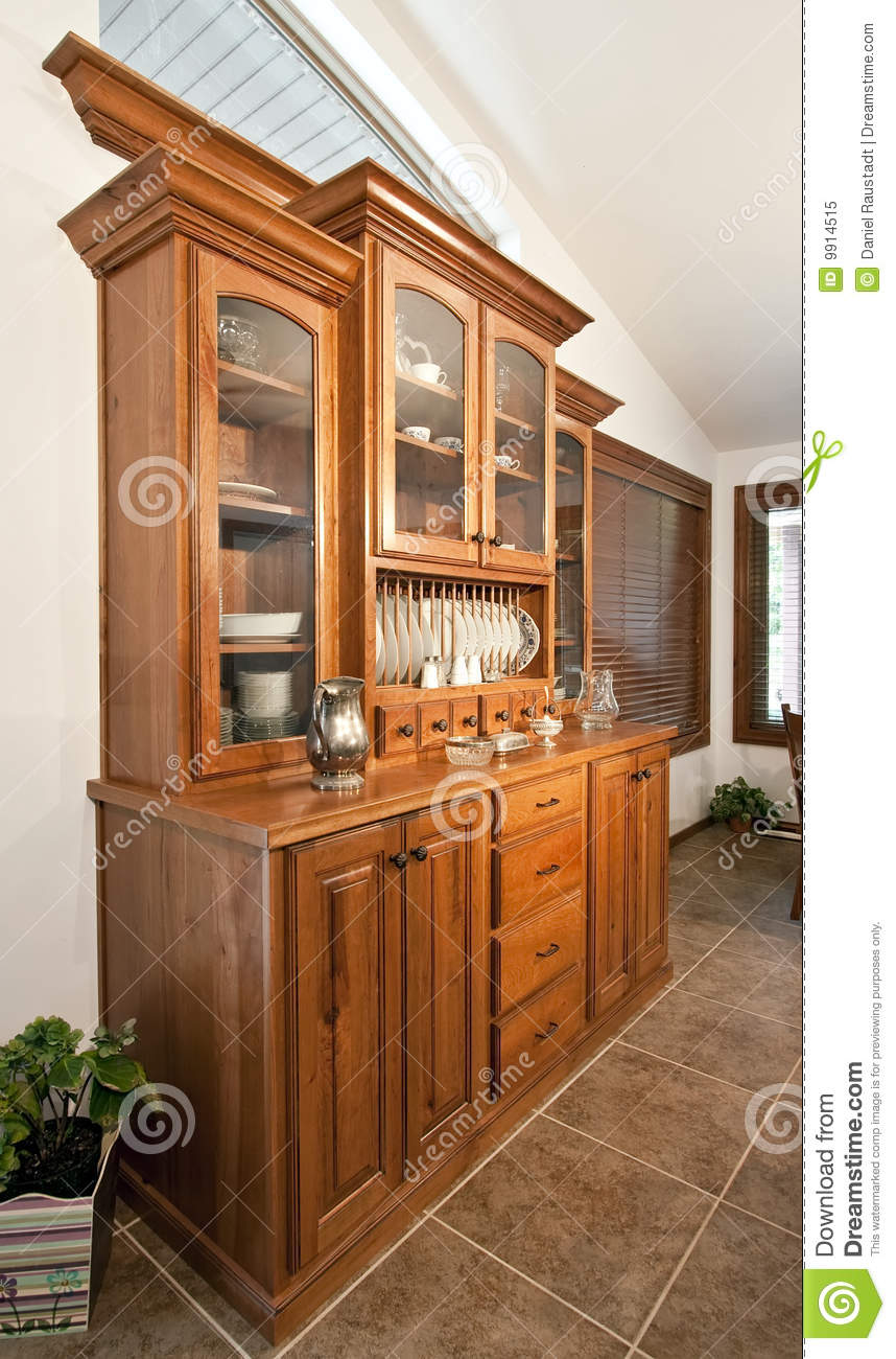 Small Kitchen Cupboard Designs