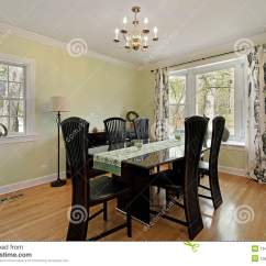 Living Room With Light Green Carpet Harley Davidson Dining Walls Stock Image - ...