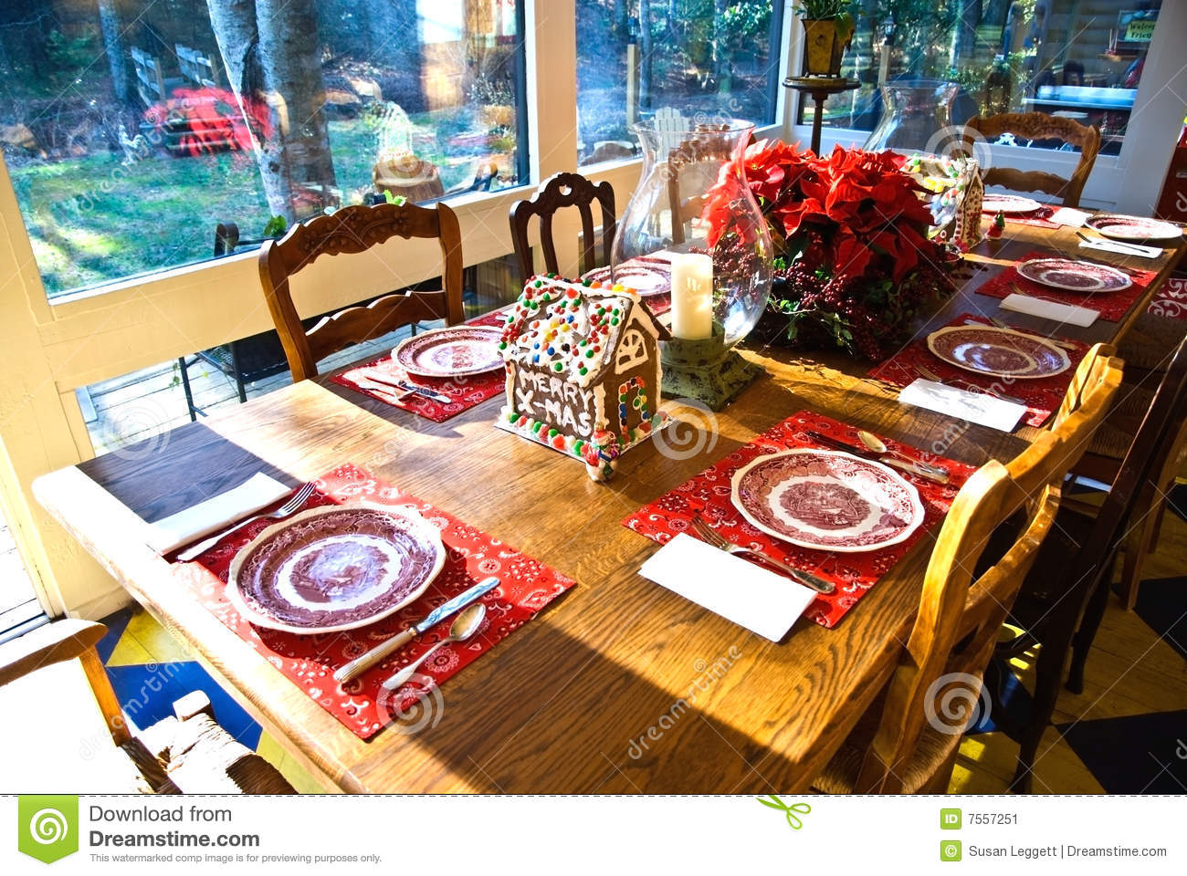 dining set with 8 chairs front porch rocking black table/setting stock image. image of artistic, entertainment - 7557251
