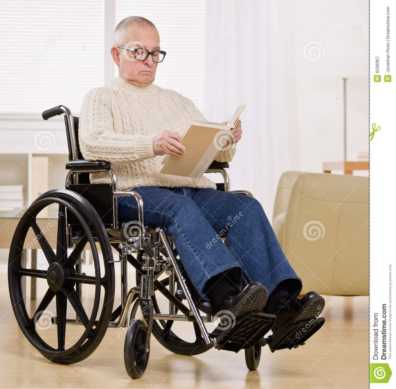 wheelchair man chairs folding outdoor disabled in royalty free stock photography