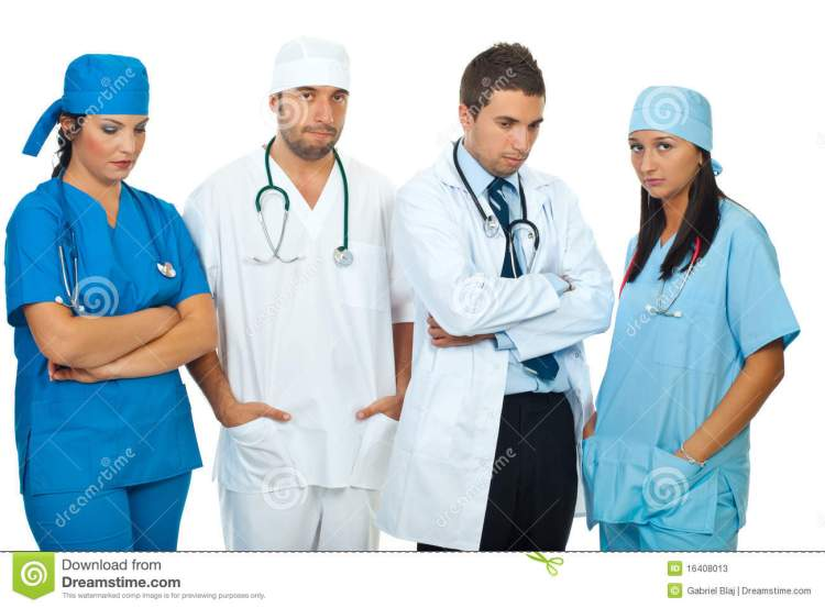 36 Sad Doctors Team Photos - Free & Royalty-Free Stock Photos from  Dreamstime