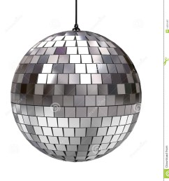 disco ball [ 1320 x 1300 Pixel ]