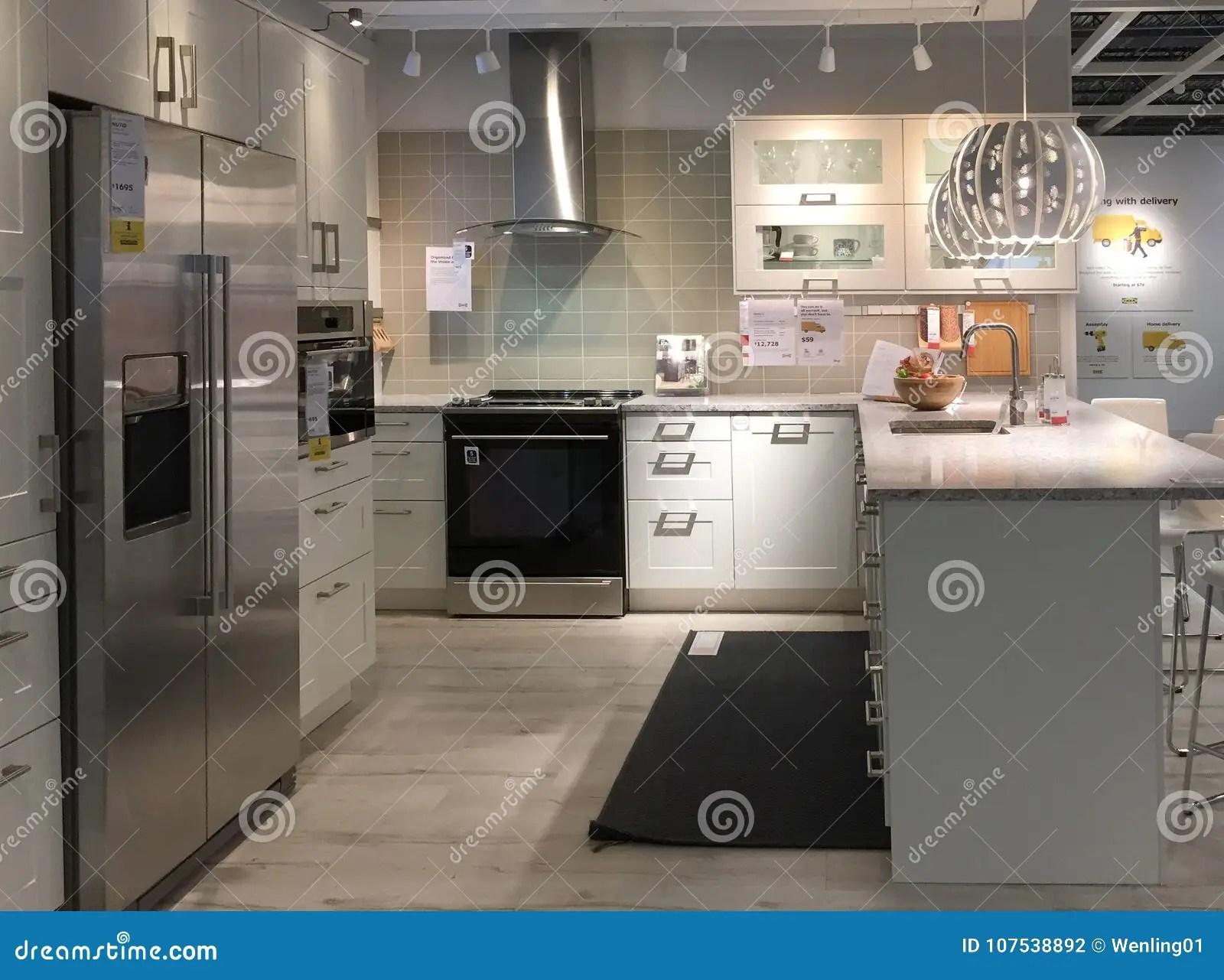Diseño Cocinas Ikea Descargar