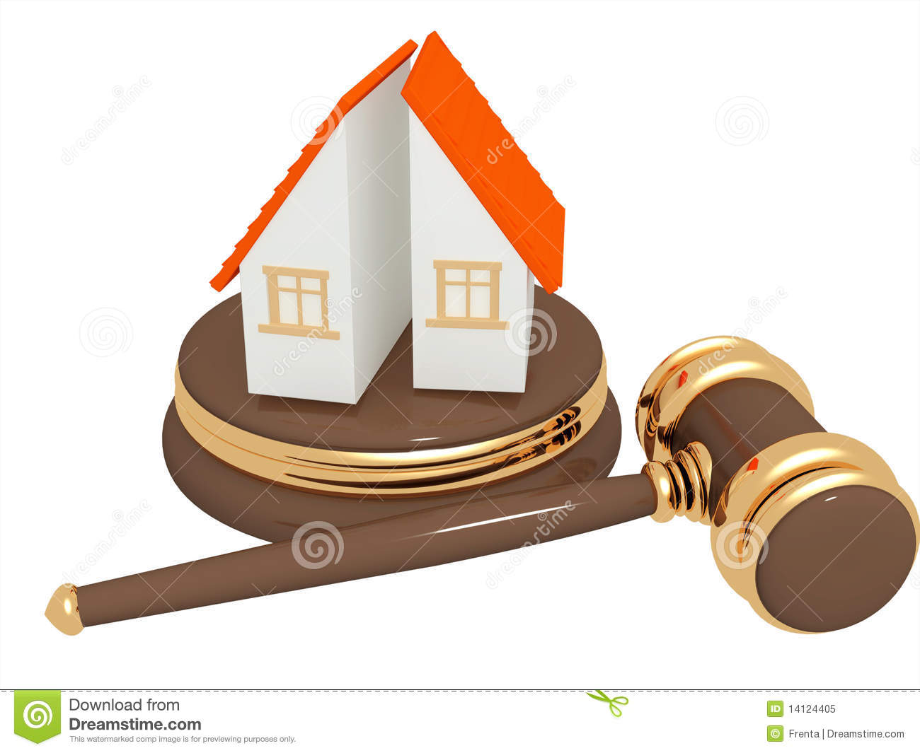Something Interesting About Divorce Property Division
