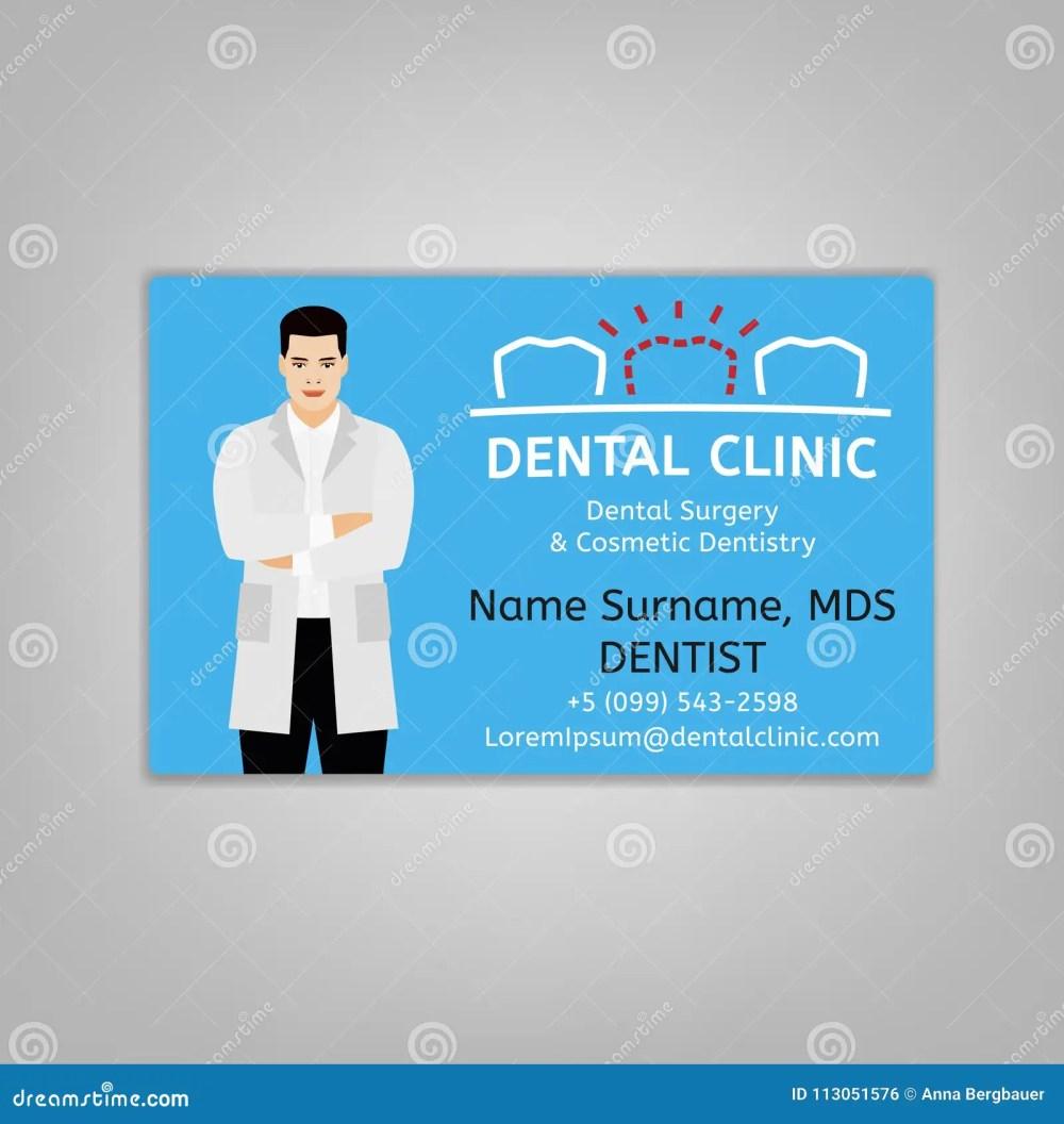 medium resolution of doctor id card