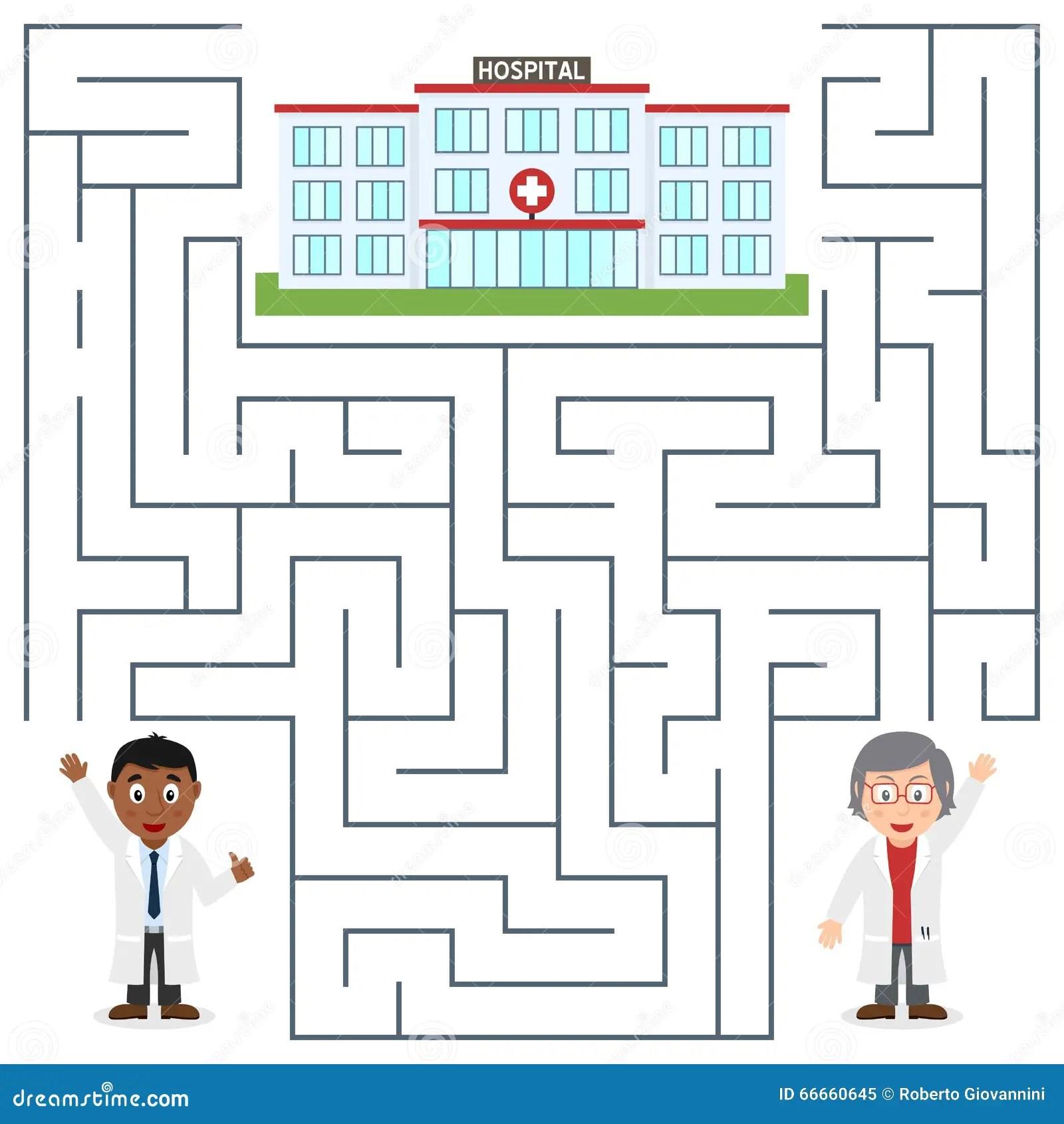 Pharmacy Technician Activity Worksheet Printable