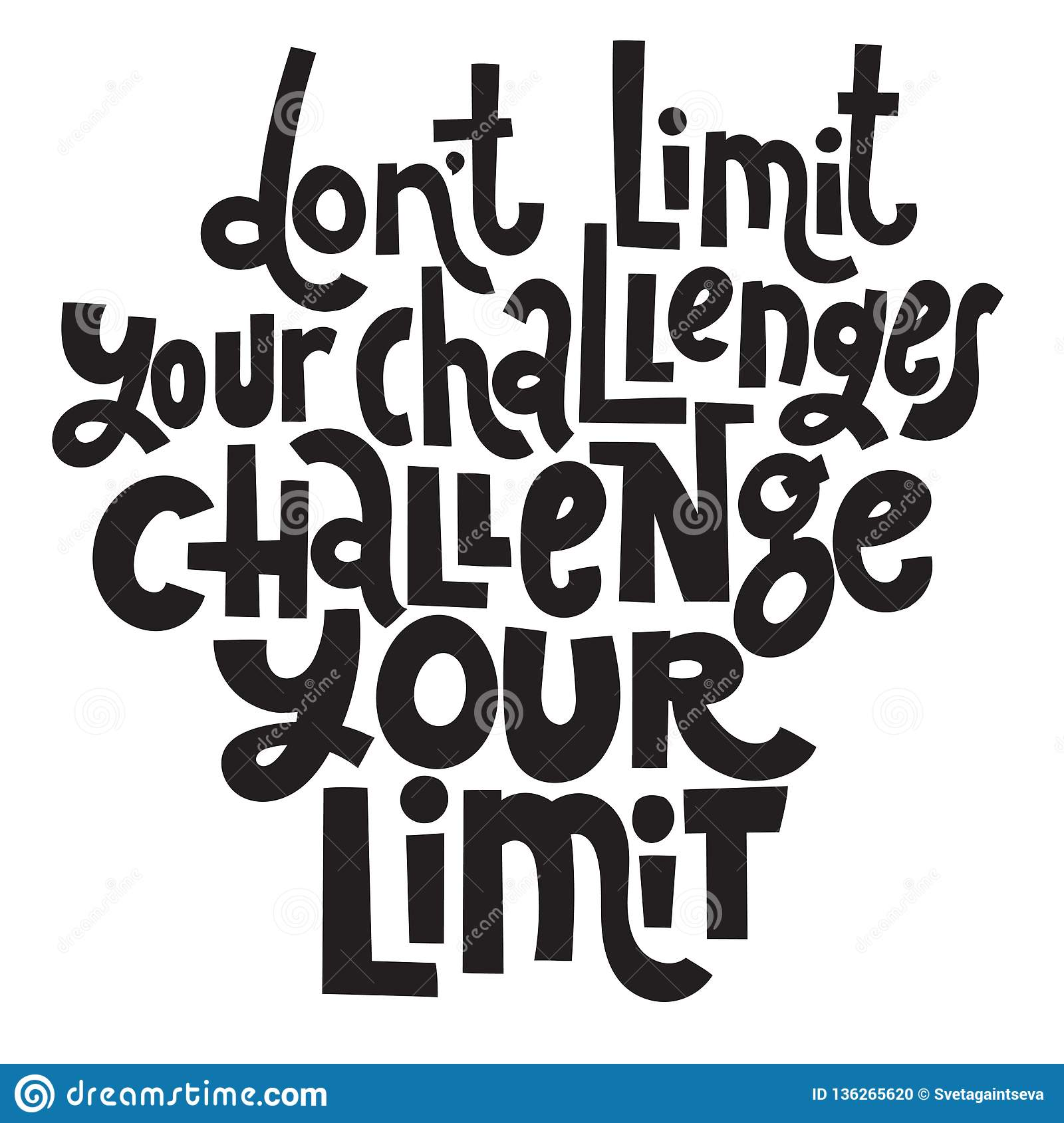 Motivational Quotes Success With Images Motivational Quotes