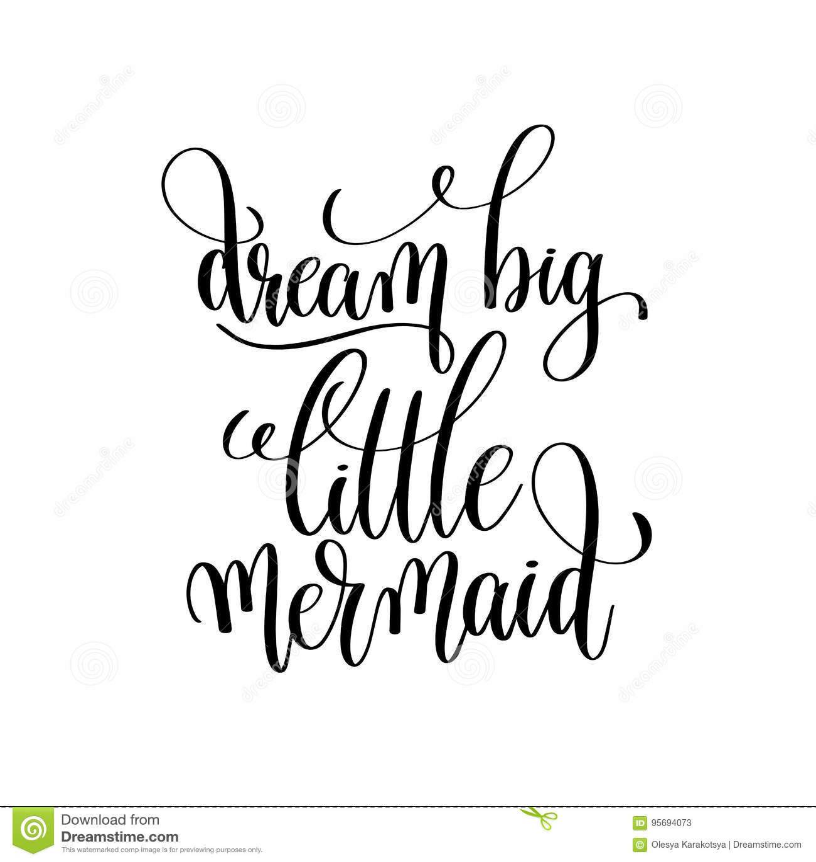Image Result For Mermaid Crown Clipart Cups T Mermaid