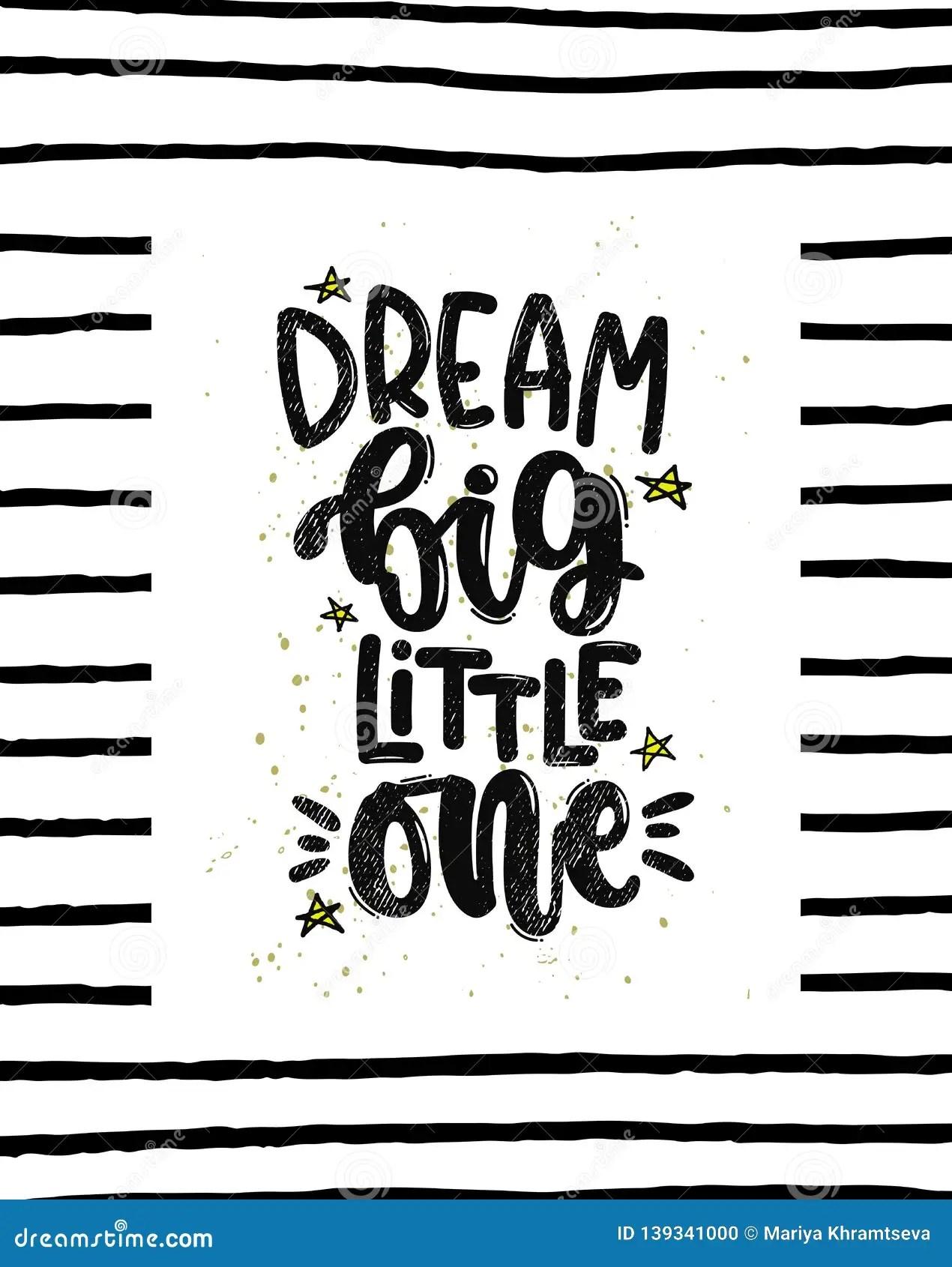 Dream Phrases : dream, phrases, Phrases, Dream, Stock, Illustrations, Illustrations,, Vectors, Clipart, Dreamstime