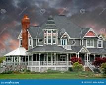Dream House Stock - 5322993