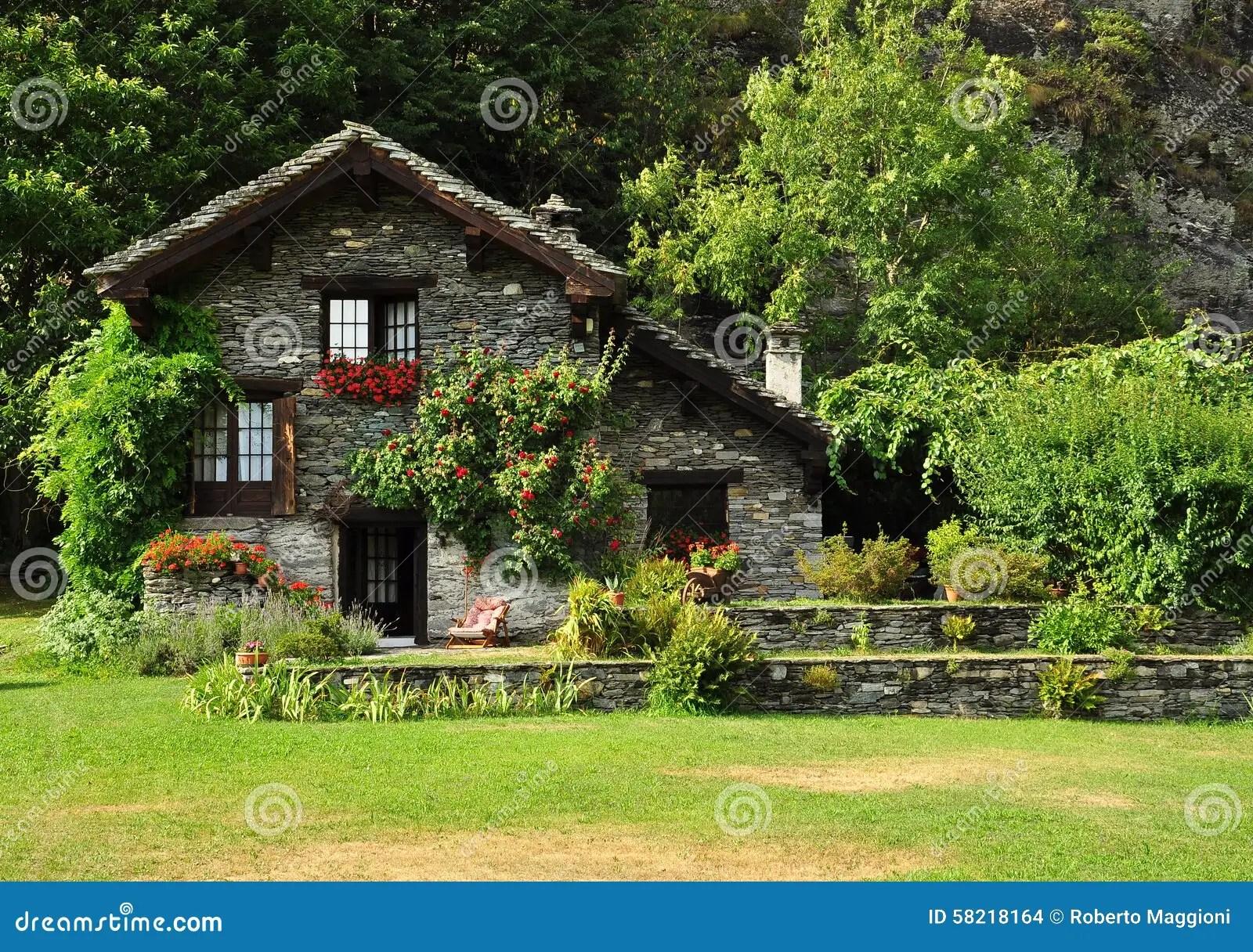 Garden Homes Management