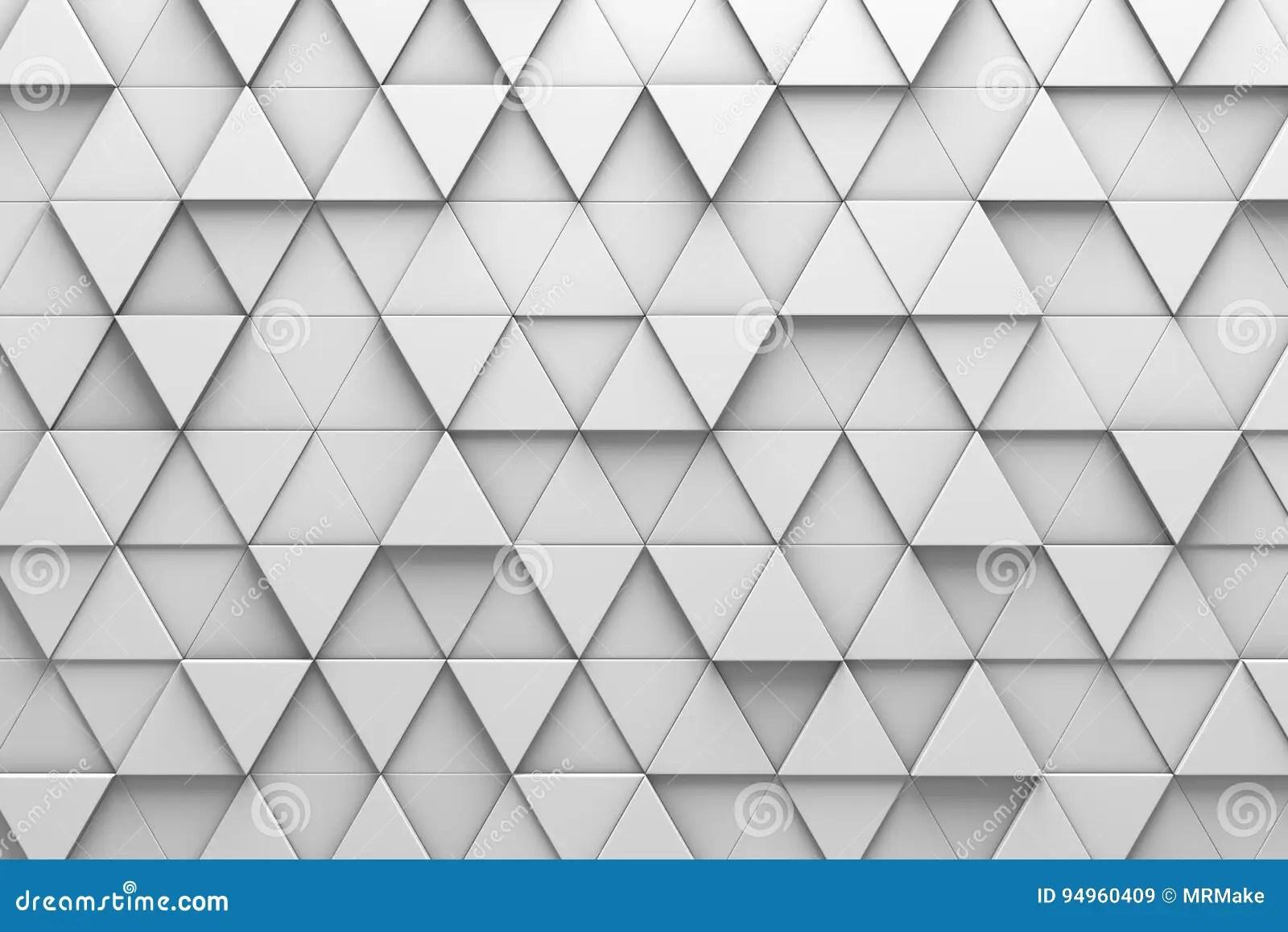 Fliesen Wand Muster Fliesen Legen Muster Fliesen Legen Muster