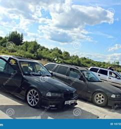 bmw e36 drift cars [ 1300 x 957 Pixel ]
