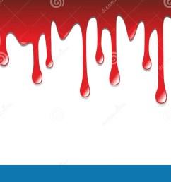 dripping blood [ 1300 x 801 Pixel ]