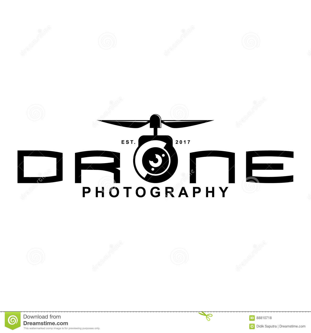 Drone Stock Illustrations 14 769 Drone Stock