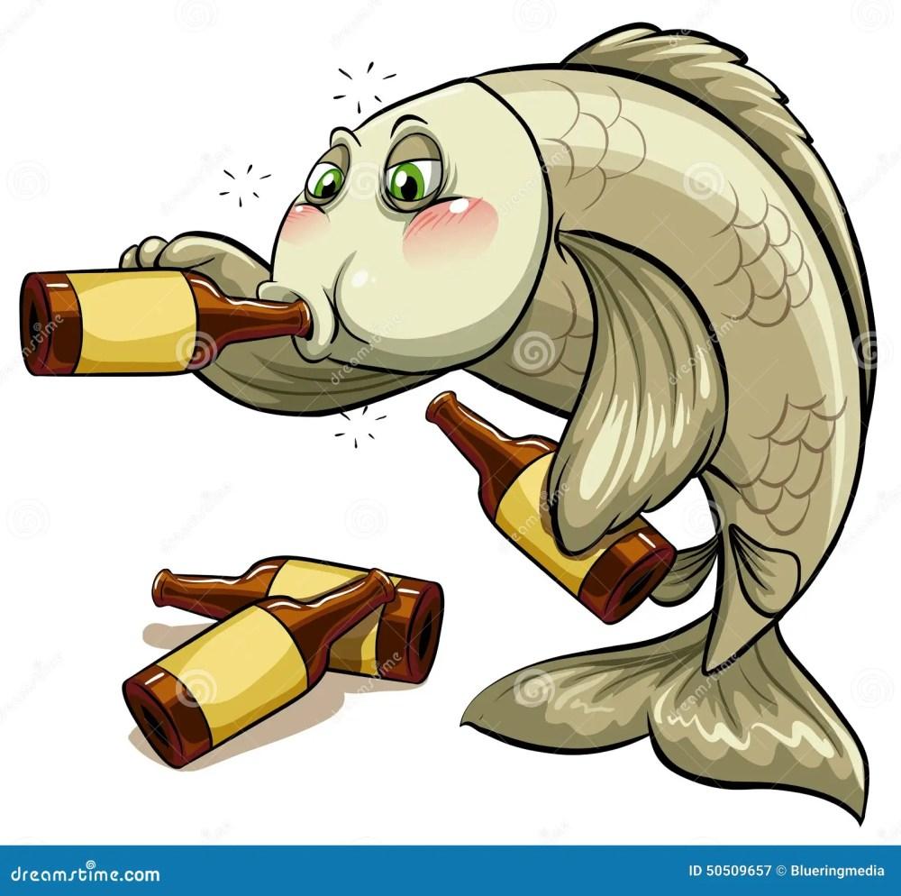 medium resolution of drunk fish stock illustrations 138 drunk fish stock illustrations vectors clipart dreamstime