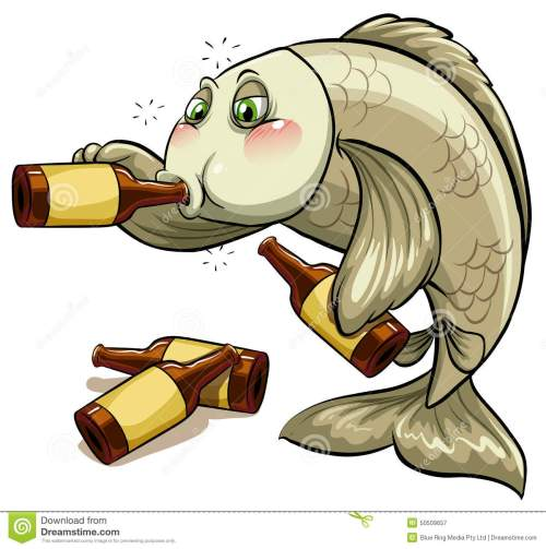 small resolution of drunk fish stock illustrations 138 drunk fish stock illustrations vectors clipart dreamstime