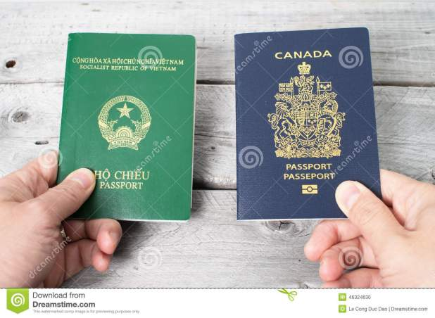 how to get dual us and canada citizen ship