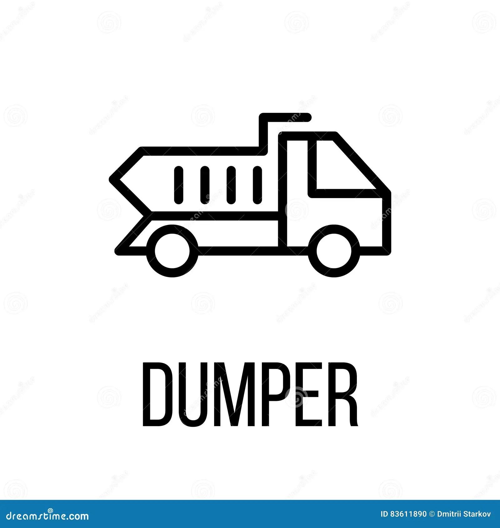 Dumptruck Cartoons Illustrations Amp Vector Stock Images