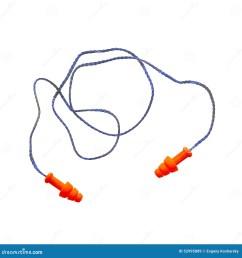 ear plugs [ 1300 x 1390 Pixel ]