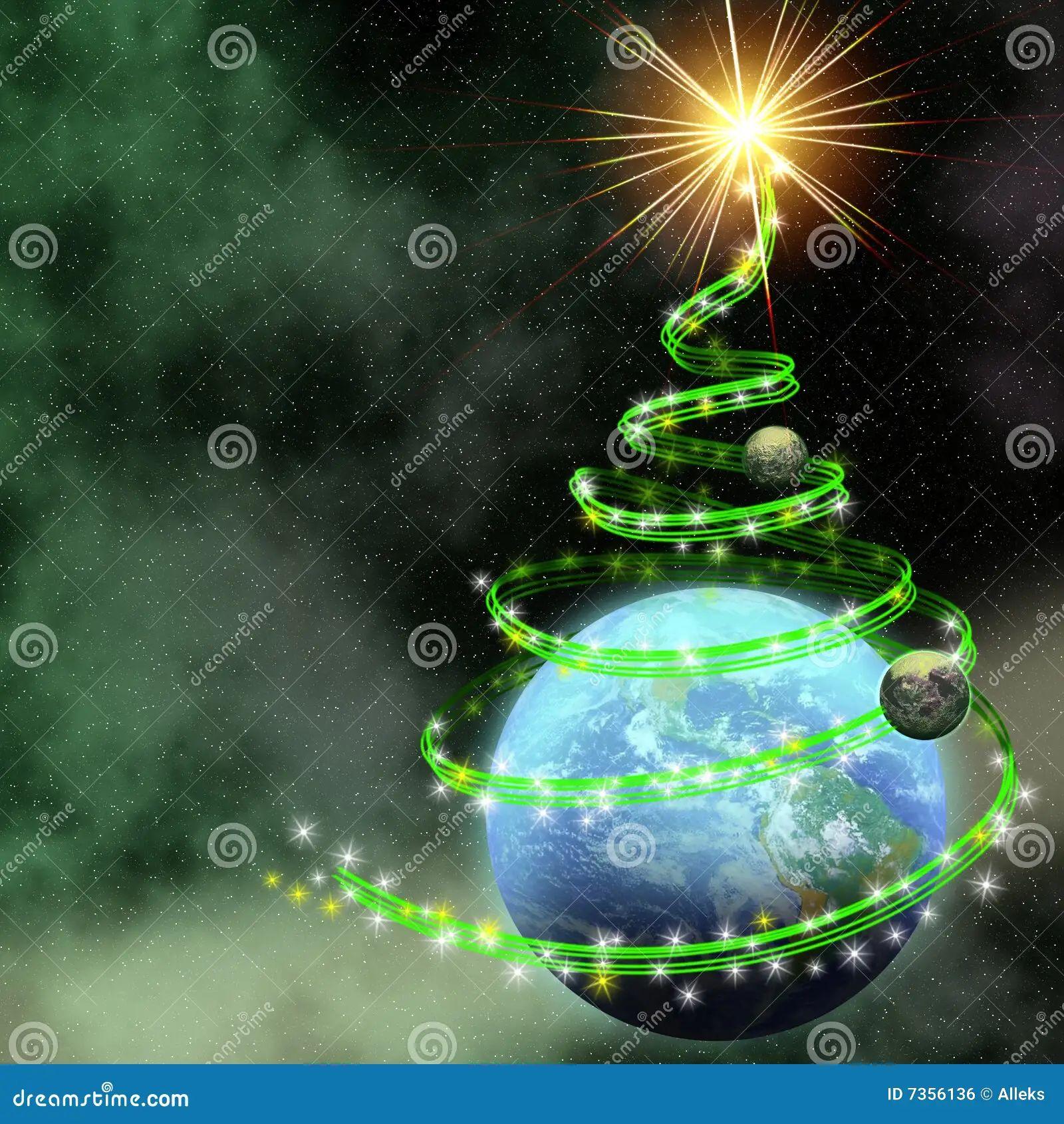 free christmas card graphics