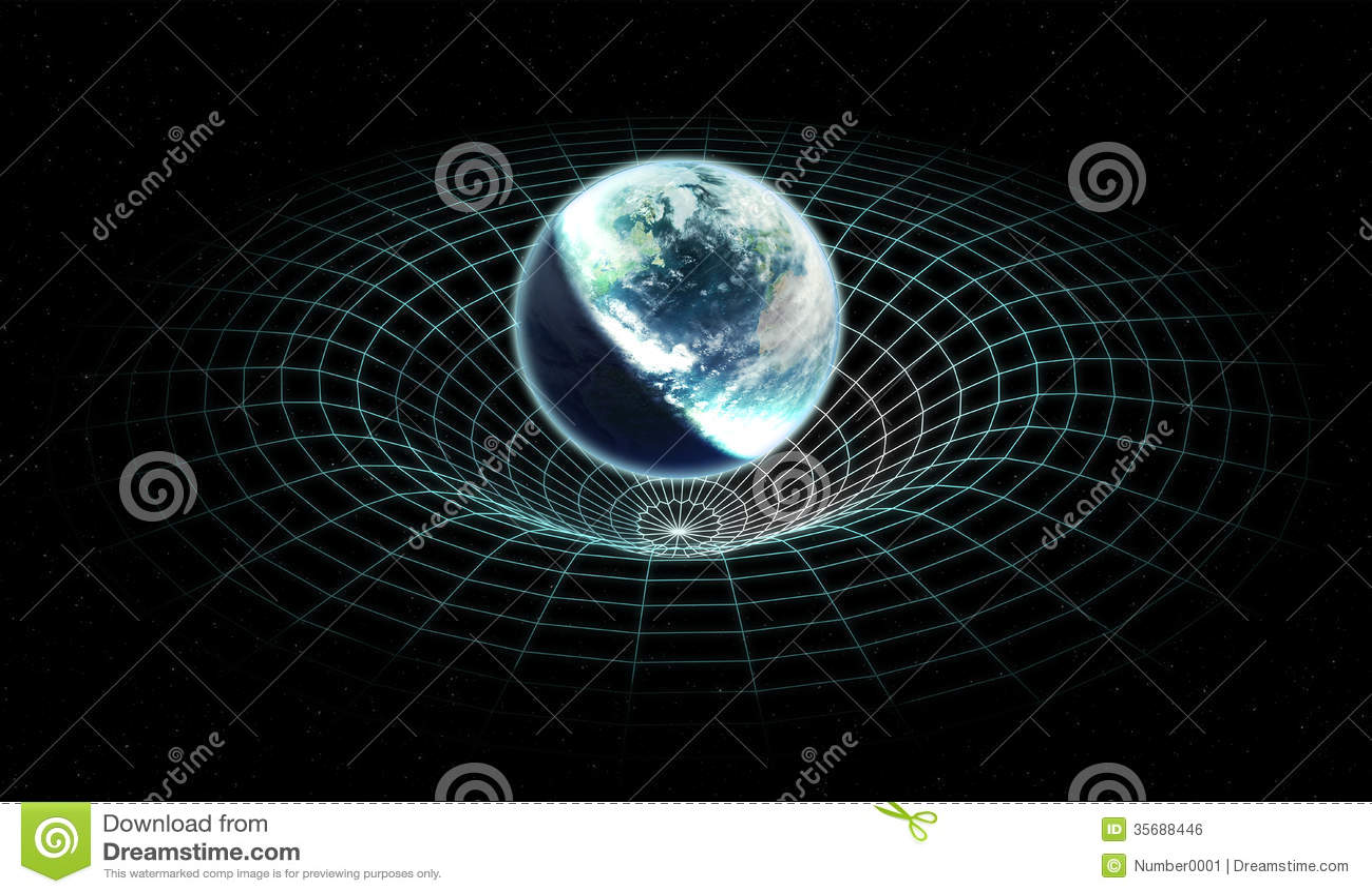 Newton Law Theory And Physics Mathematical Formula